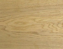 European Oak - ideal for bespoke joinery